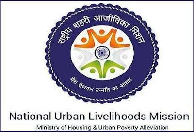 Shehri Samridhi Utsav