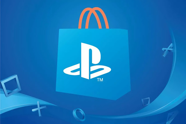 تخفيضات رهيبة تنطلق الأن على متجر PlayStation Store و ألعاب بأقل من 6 دولار..