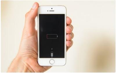 Fitur-Fitur Yg Di Harapkan Dari iPhone 2020 | Harus bisa Secanggih ini