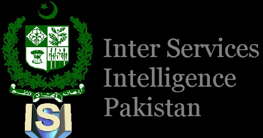 inter services intelligence essay Disclaimer: this work has been submitted by a student this is not an example of the work written by our professional academic writers you can view samples of our professional work here any opinions, findings, conclusions or recommendations expressed in this material are those of the authors and do not necessarily reflect the views of uk essays.
