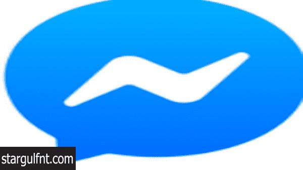 تحميل Messenger للأيفون والأندرويد بصسغة APK أحدث أصدار