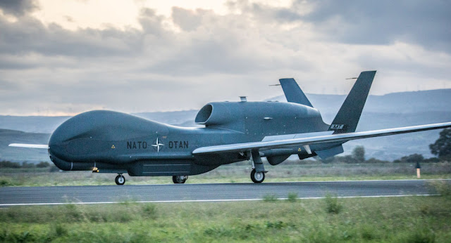natos-new-military-drone-arrives-in-europe-amid-fears-of-new-arms-race
