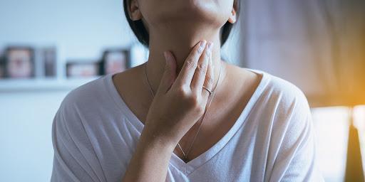 Göğüs Tıkanıklığı Nedenleri