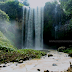 18 Air Terjun yang Terdapat di Tanggamus