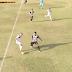 Jeferson faz seu 8ª passe para gol, e Paulista traz um ponto de Limeira na 4ª divisão