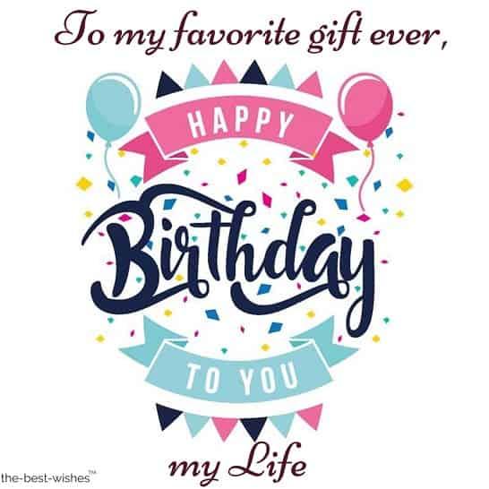 best happy birthday wishes for a boyfriend