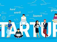 Membangun Startup Unicorn Jangan Berharap Raih Untung Dulu