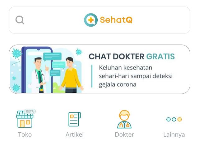 www.sehatq.com.