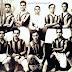 تأسيس نادي الترجي الرياضي التونسي