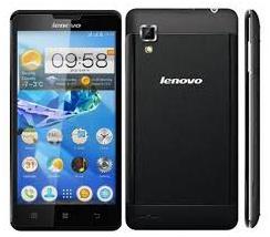 android smartphone baterai tahan lama