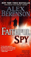 http://j9books.blogspot.ca/2011/02/alex-berenson-faithful-spy.html