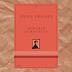La trasformazione femminile: Memoria di ragazza di Annie Ernaux