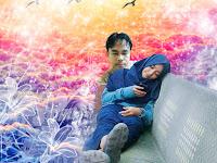 Pertarungan Hidup Arafah Rianti