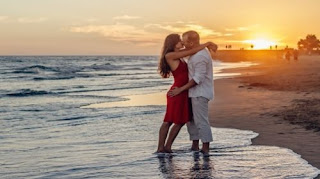 Love Status Romance, Love Romance WhatsApp Status