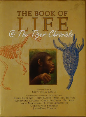 www.bookdepository.com/The-Book-of-Life-Stephen-Jay-Gould/9780393321562/?a_aid=Neo