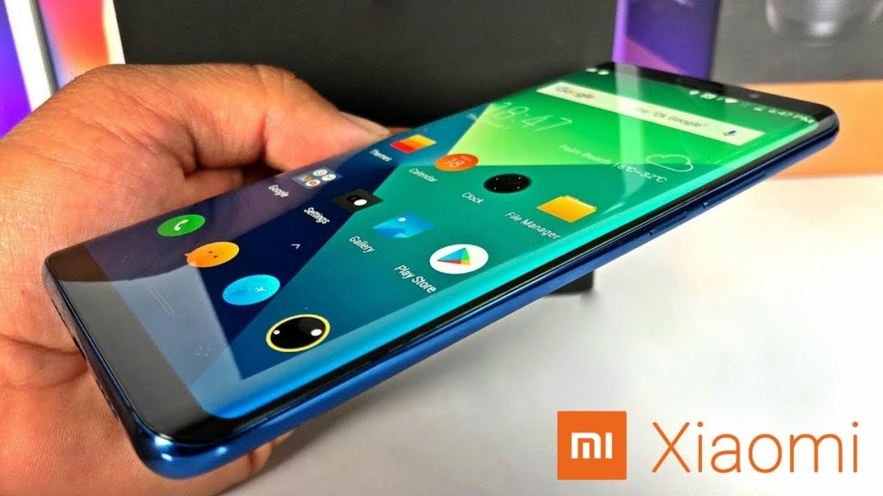 Xiaomi tops Indian market in Q3 2018 according to Counterpoint