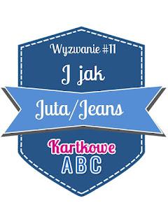 https://kartkoweabc.blogspot.com/2016/05/wyzwanie-11-j-jak-jutajeans.html