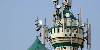 mosque-prayagraj-reduce-loudspeaker-voice