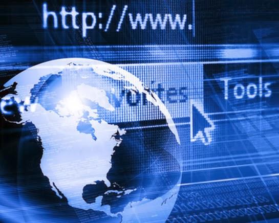 Cenzúrázni fog a Google? - vége a gondolatszabadságnak