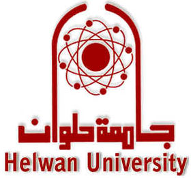 موقع جامعة حلوان الرسمي نتائج جميع الكليات وجميع الفرق - جمهورية مصر العربية