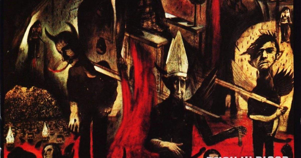Slayer Bootlegs Vinyl Bootlegs 12 Quot Slayer Bootlegs