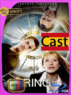 Fringe [22/22] Temporada 03 [1080p] Cast-Ing [GoogleDrive] [MasterAnime]