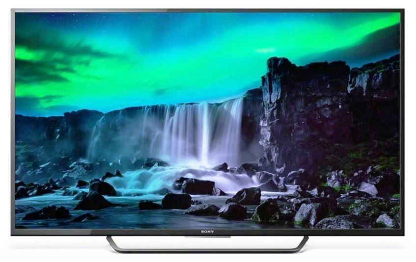 sony tv 4k. harga tv led sony kd55x7000d uhd 4k smart with android 55 inch tv 4k