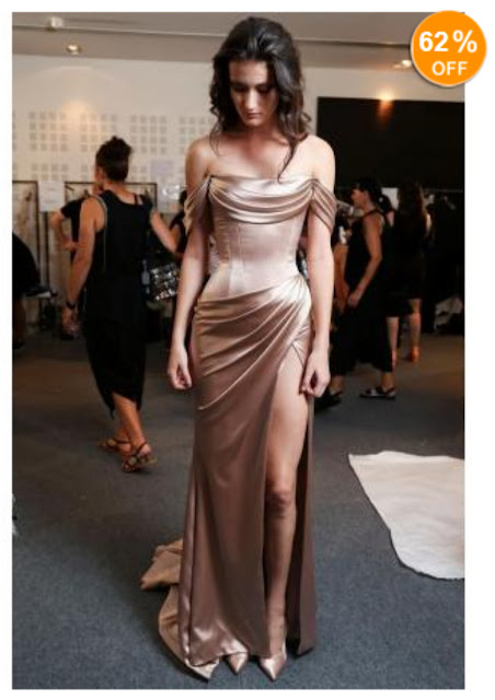 http://www.babyonlinedress.com/g/off-the-shoulder-prom-dresses-side-split-short-sleeves-ruched-sexy-evening-gowns-106338.html/?tr_s=blog&tr_c=yourwebsitedomain&tr_m=post0725