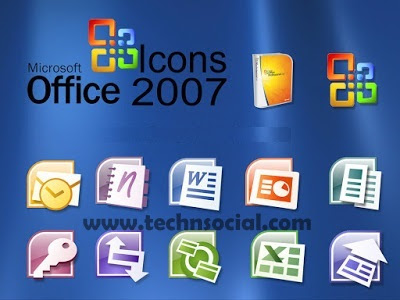 What is Microsoft Office? An Introduction Guide