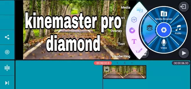 kinemaster pro apk 2020, kinemaster pro free download, green kinemaster pro apk, kinemaster diamond download app, kinemaster diamond apk download free