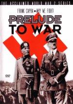 Preludio de Uma Guerra 1942