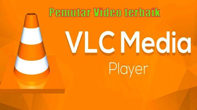 Pemutar Video terbaik