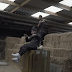 #NewMusic - K Koke ft. Pressa - D Ting Set