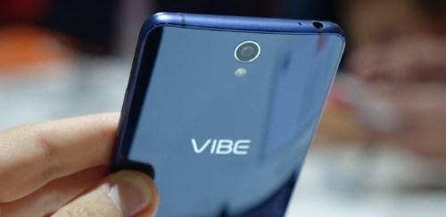 Harga Lenovo Vibe S1, Elegan dan Octa-Core yang Handal