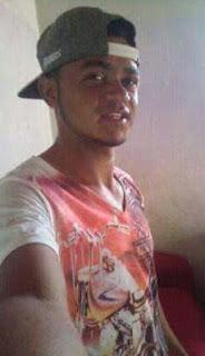 Jovem colide com árvore e perde a vida em Barra de Santa Rosa