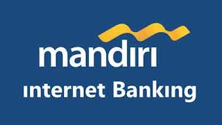 Cara Daftar Internet Banking Mandiri dan Aktivasi Lengkap