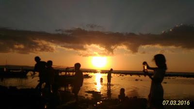 Pantai Batu Kapala