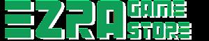 Ezra Game Store