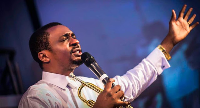 nathaniel-bassey-songs-mp3-download-and.html