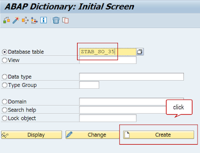 SAP ABAP Development, SAP ABAP Certifications, SAP Fiori, SAP ABAP Tutorials and Materials, SAP ABAP Guides