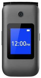 Boost Mobile Flip Phones for Seniors 2021