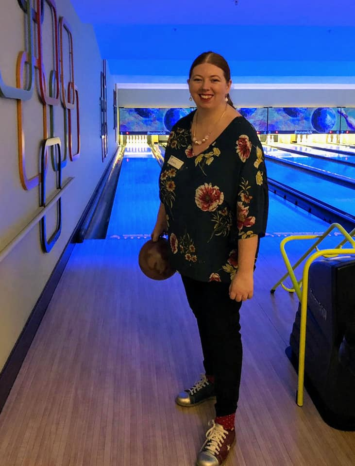 What to do when it rains in North East England | 20+ places to visit with kids - Better Leisure Bowling