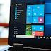 Windows 10'da Büyük Değişim