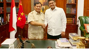Pilwako Medan, Andi Arif: Demokrat-PKS Bakal Berhadapan dengan Koalisi Besar
