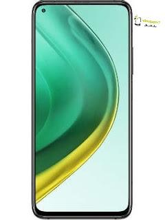 سعر ومواصفات شاومى  Xiaomi Mi 11 Lite، سيطرة شاومى على الفئة المتوسطة بهذا الهاتف
