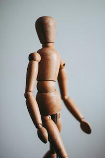 शरीर-se-मैल-हटाने-के-उपाय