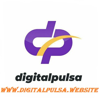 DIGITAL PULSA APK
