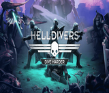 helldivers-dive-harder