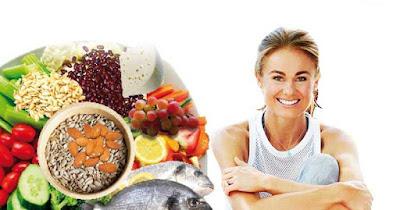 Hábitos dieta moderna