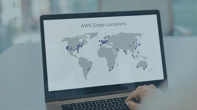 best Pluralsight course to pass AWS Certification Cloud Practitioner certification